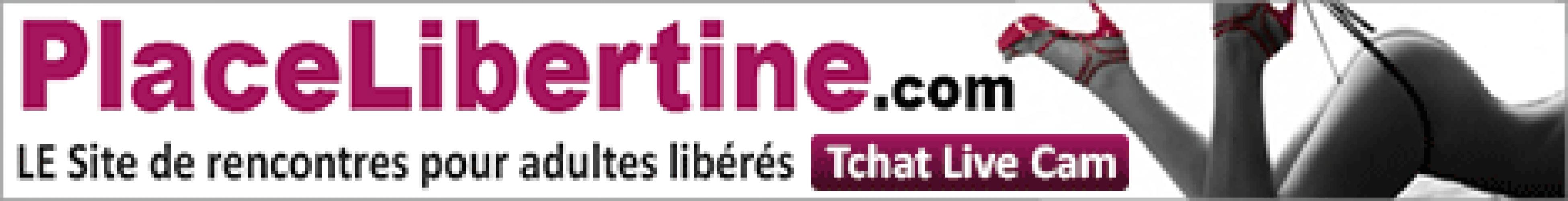 Contactez Le Sex-shop Sybarite, à Amiens Et Valenciennes
